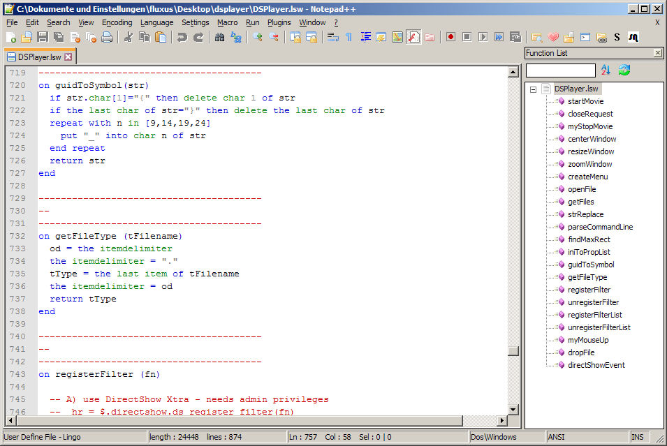 Index of /lingo/lsw/editor_lingo_support/NotePad++