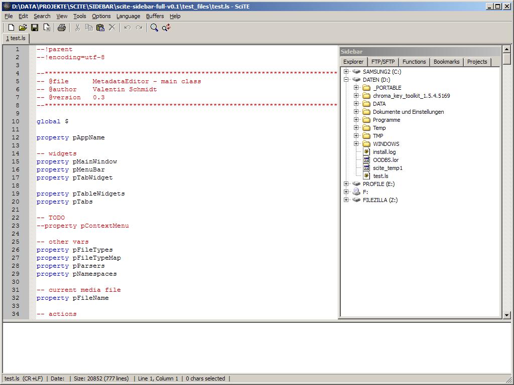 Index of /lingo/lsw/editor_lingo_support/SciTE/SciTELingoIDE