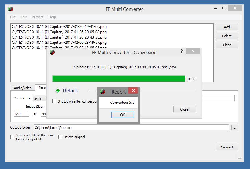 Index of /python/ffmulticonverter-win/screenshots
